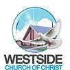 westside church of christ.jpg