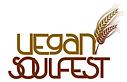 vegan soul fest.png