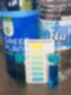 water test.jpg
