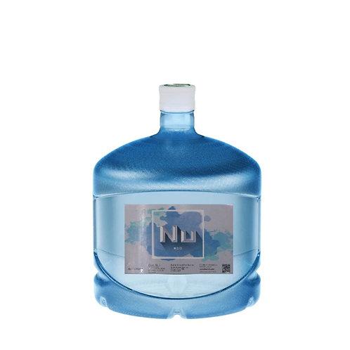 3 Gallon Alkaline Spring Water