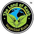 the land of kush.jpg