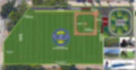WCB Plan.jpg