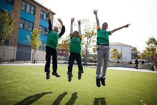 20131008-TPL-JHS 218K - 3 boys jumping.t
