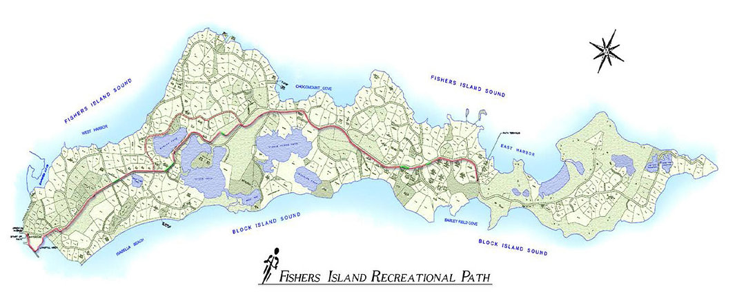 Fishers Island Path Plan.jpg