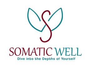 Whence SomaticWell?