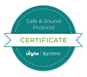 certification-ssp.png