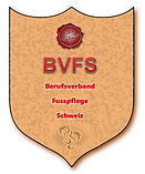 Verband.PNG