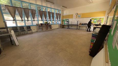 Golden Gate Academy1.jpg