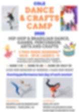 Camp Poster 2020.jpg