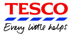 logo_tesco_ELH