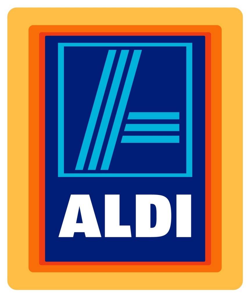 aldi-logo-861x1024