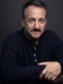 Bart Tangredi.jpg