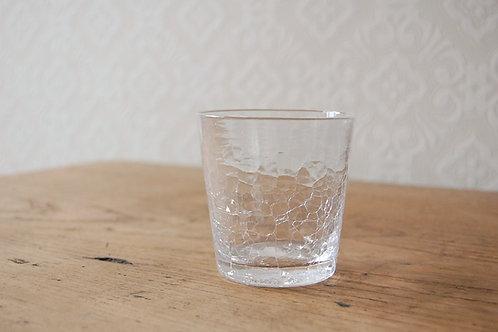 icecrack glass