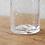 Thumbnail: icecrack glass tall