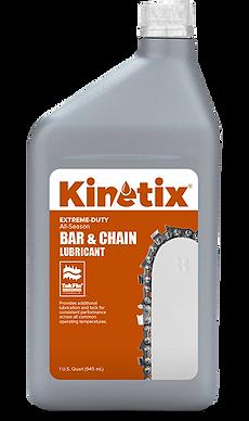 Bar-Chain-2b.png