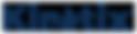 kinetix-banner-logo-blue.png