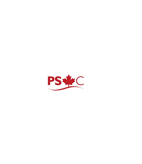 supply-chain-solutions-atom-psc.png