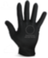 black-glove-2.png