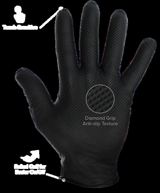 black-glove-2.png