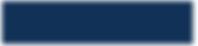 kinetix-logo-header.png