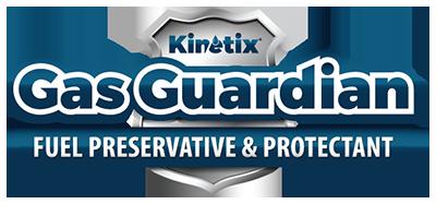 Gas-Guardian-Logo.png