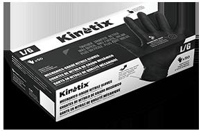 heavy-duty-glove.png