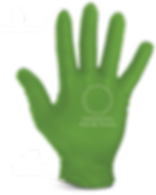 green-glove-2.png