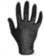 black-glove-4mlNew.png