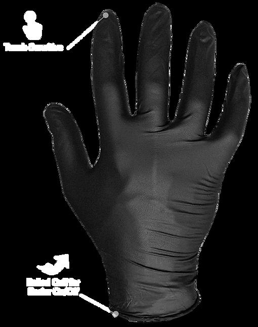 black-glove-4mlNew.png