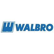 Walbro-Logo.jpg