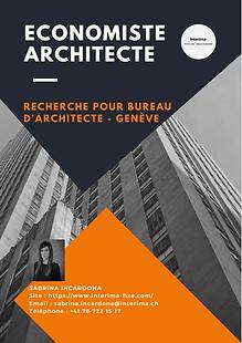 economiste architecte (1).png