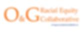 O&G_Program Logo.PNG
