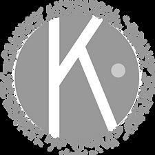 Logo Kupoï simplifié