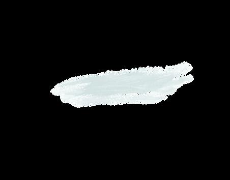 Trace de peinture verte - Kupoï
