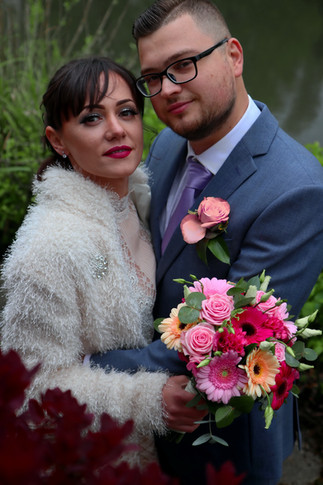 wedding photographer halesowen west midlands