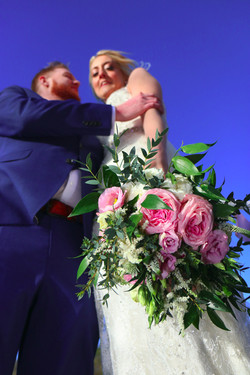 wedding photography Halesowen