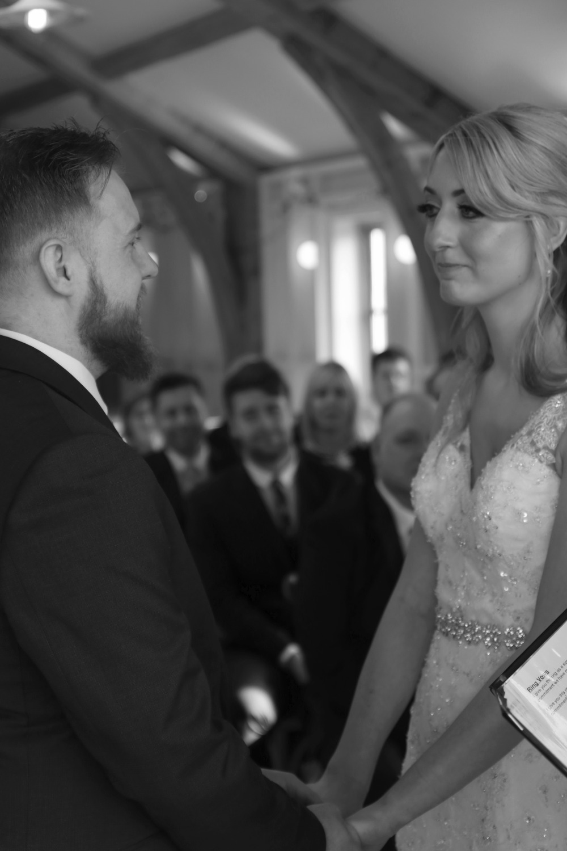 wedding photography near Birmingham