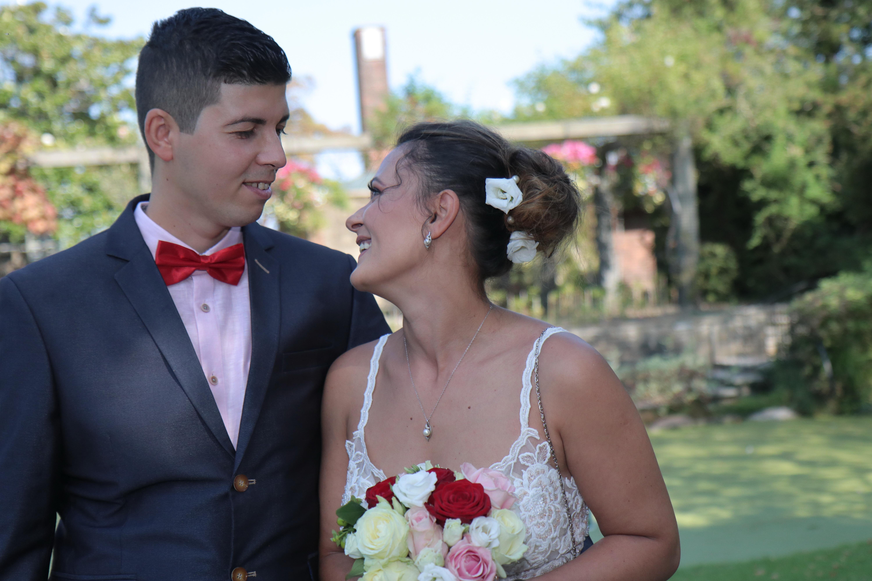 wedding photography halesowen west midlands