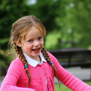 child portrait baby portrait Stroud Gloucestershire