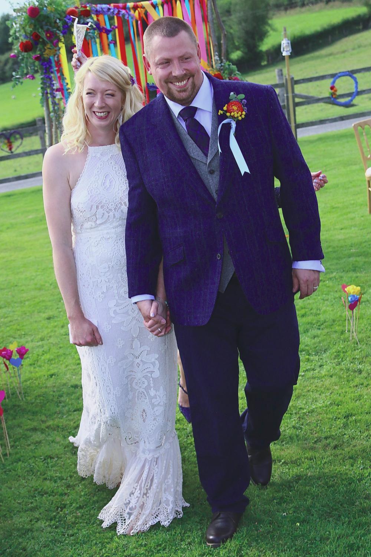 wedding photographer halesowen