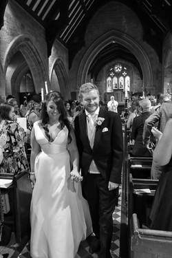 wedding photography West Midlands