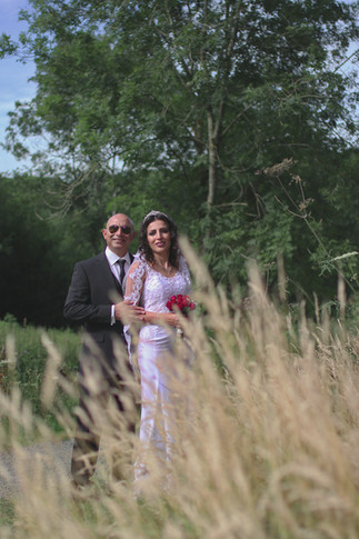 wedding photographer halesowen west midlands