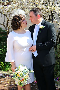 Affordable wedding photography Stroud