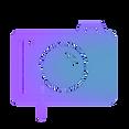logó999.png