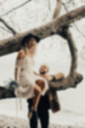 Floriana&Connor-Nomadbynk--5.jpg
