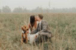 B & P - Wedding 2018-116.jpg