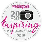 weddingbells-inspiring-photographers-for