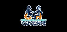 b2ap3_large_cocemfe-logo_edited.png