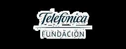 FUNDACI%C3%83%C2%93N_TELEFONICA_edited.p
