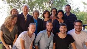 Investigan los efectos protectores del aceite de oliva en el Parkinson